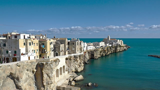 Discover Prehistoric Puglia Full-Day Tour