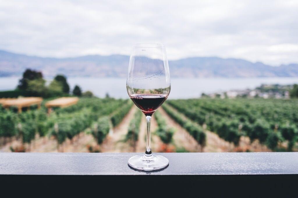 Gourdon, Saint-Paul, Vence & Saint-Jeannet Villages & wine tasting