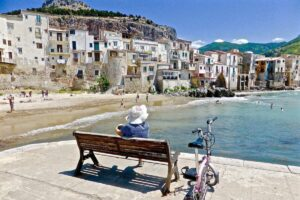 7 Secret Towns in Italy Worth Visiting