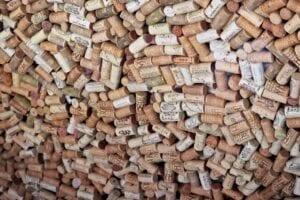 Top 5 Wine Regions in Europe for Wine Lovers
