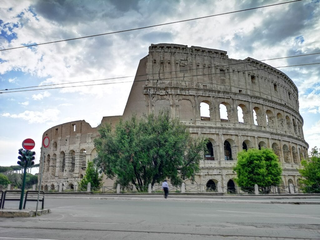 Visit Italy as you've never seen it before!
