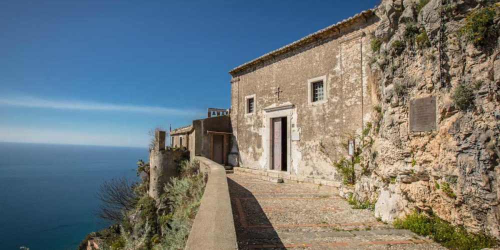 Our top sights & attractions you can't miss in Sicily!