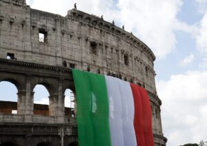 Italy's Lockdown Phase Two: What's changing?