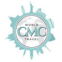 submitted logoCMC World Travel