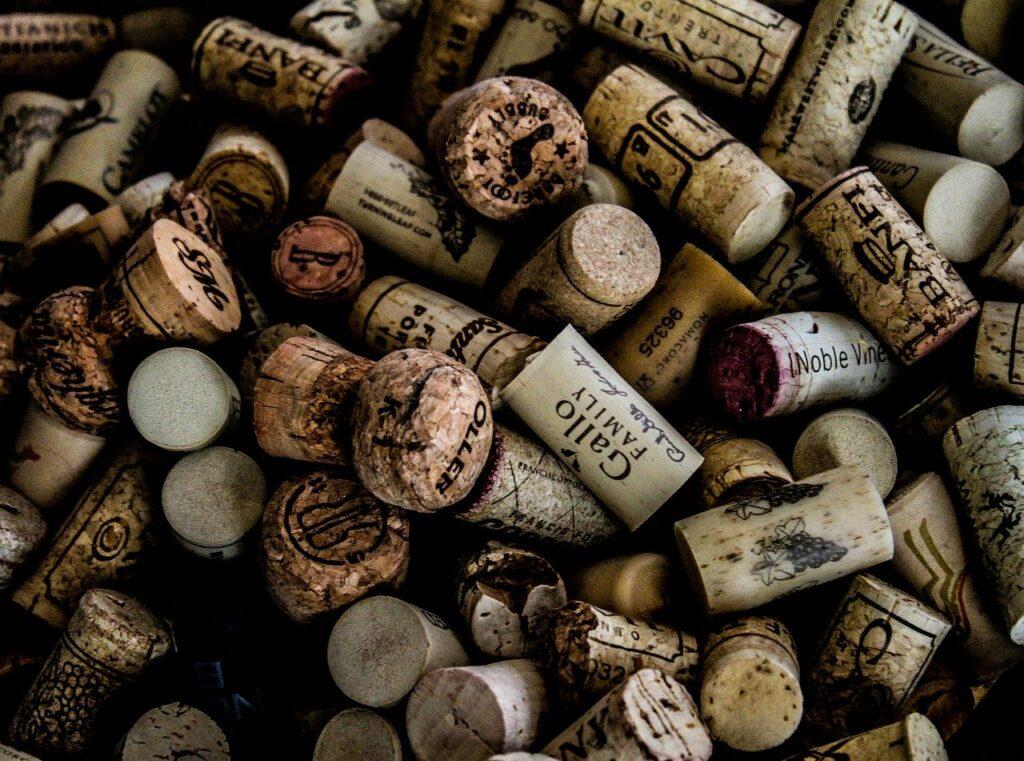 Zinfandel Wine and Brandy Tasting Half-Day Tour